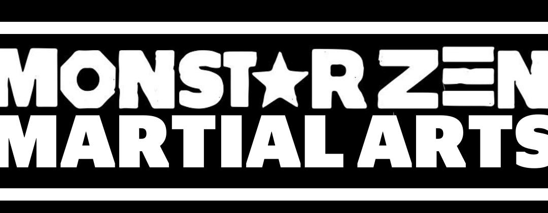 MonstarZen Logo