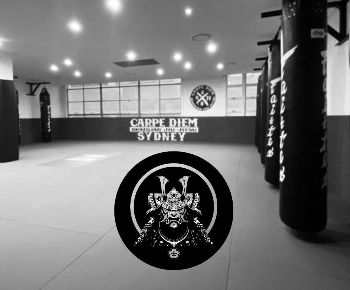 monstar-zen-martial-arts-sydney
